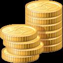1360344374_coins